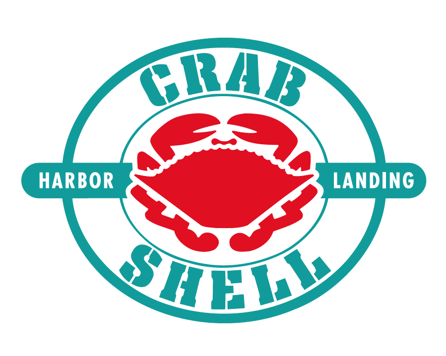 Crab Shell Restaurant - Homepage